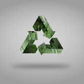 waste removal north London